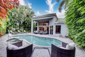 6058 Nw 24th Ter Terrace Boca Raton FL 33496