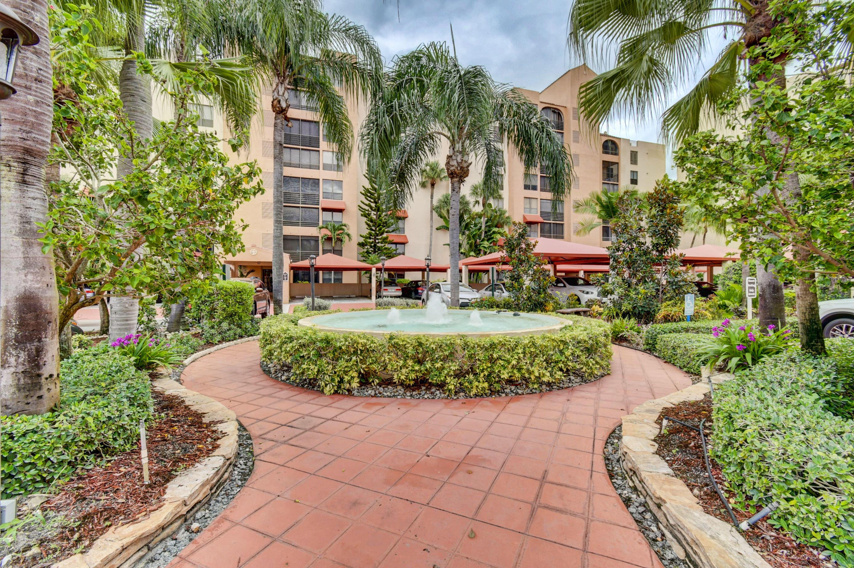 7217 Promenade Drive UNIT #702 Boca Raton, FL 33433