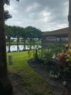 19910 Villa Lante Place Boca Raton FL 33434