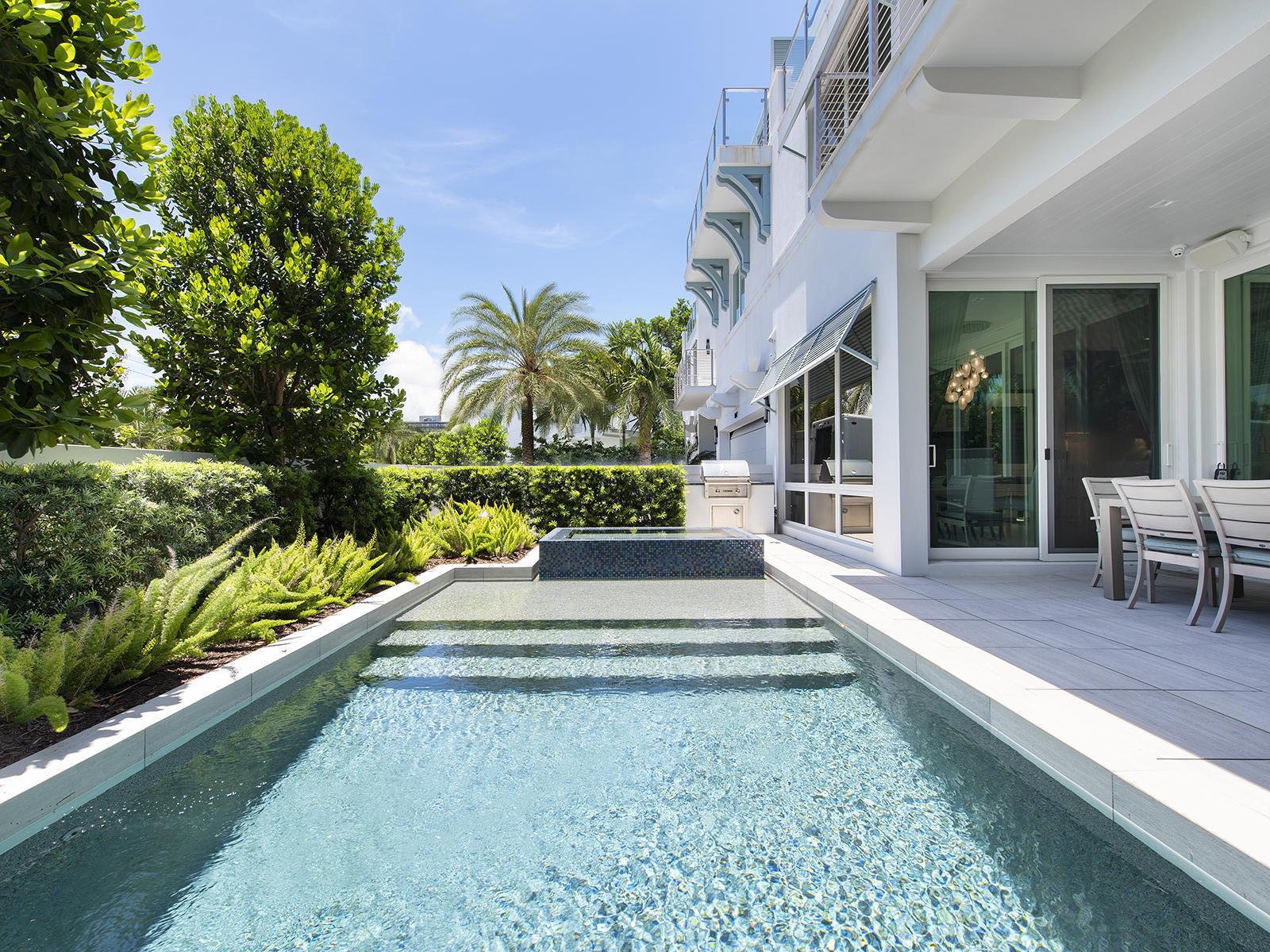 Photo of 416 Venetian Drive, Delray Beach, FL 33483