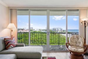 1180 S Ocean Boulevard, 0094, Boca Raton, FL 33432