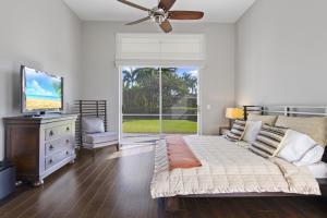 10582 Maple Chase Drive Boca Raton FL 33498