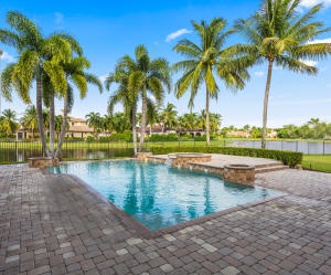17678 Lomond Court Boca Raton FL 33496