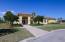 9434 Windrift Circle, Fort Pierce, FL 34945