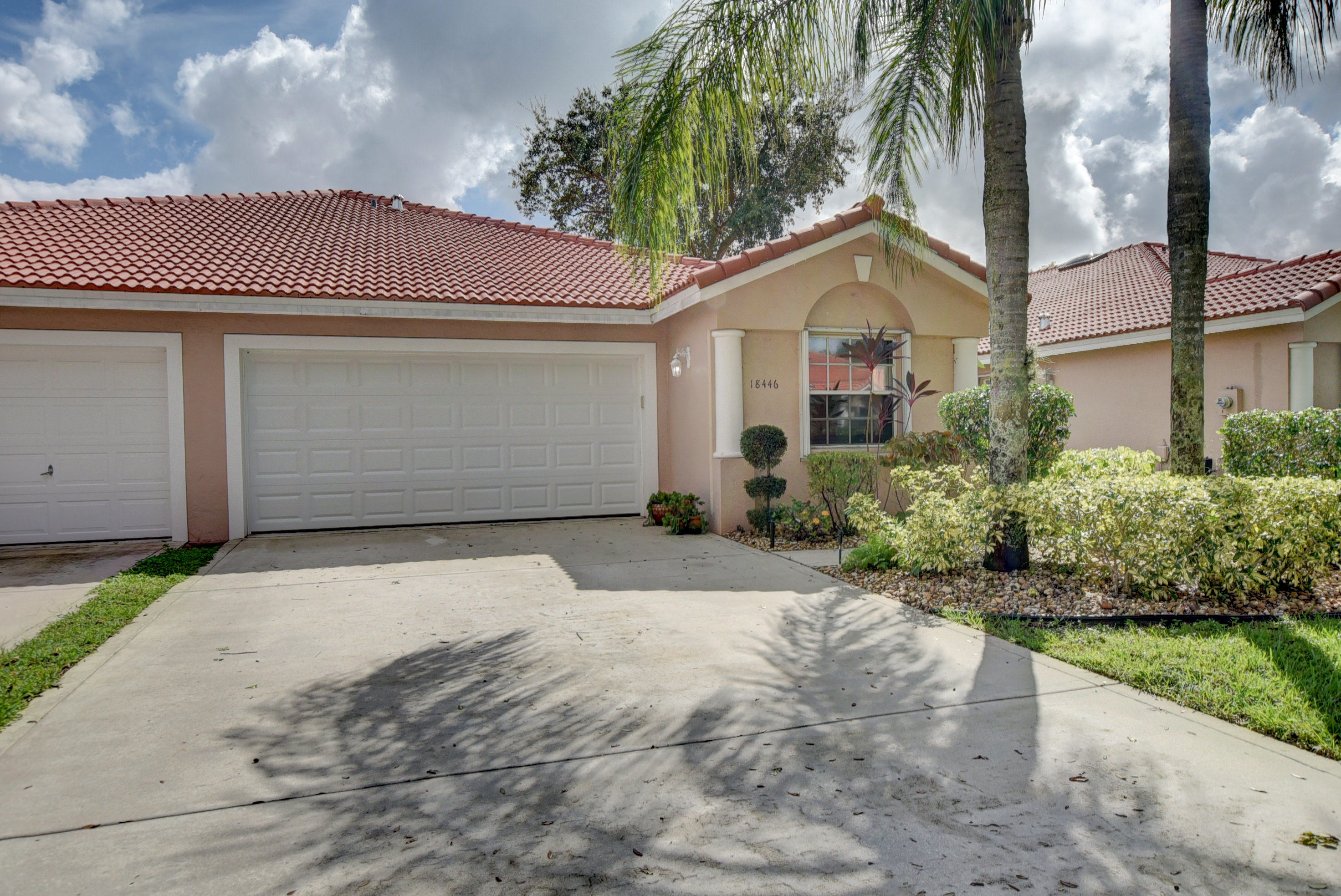 Details for 18446 Via Di Sorrento, Boca Raton, FL 33496