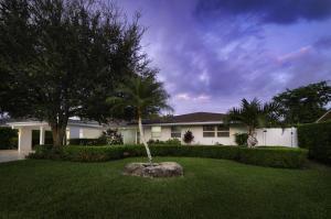304 Nw 12th Avenue Boca Raton FL 33486