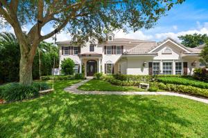 4761 Glenn Pine Lane, Boynton Beach, FL 33436