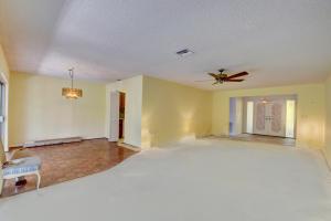 506 Sw 2nd Street Boca Raton FL 33432