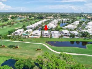 5407 Ascot Bend Boca Raton FL 33496