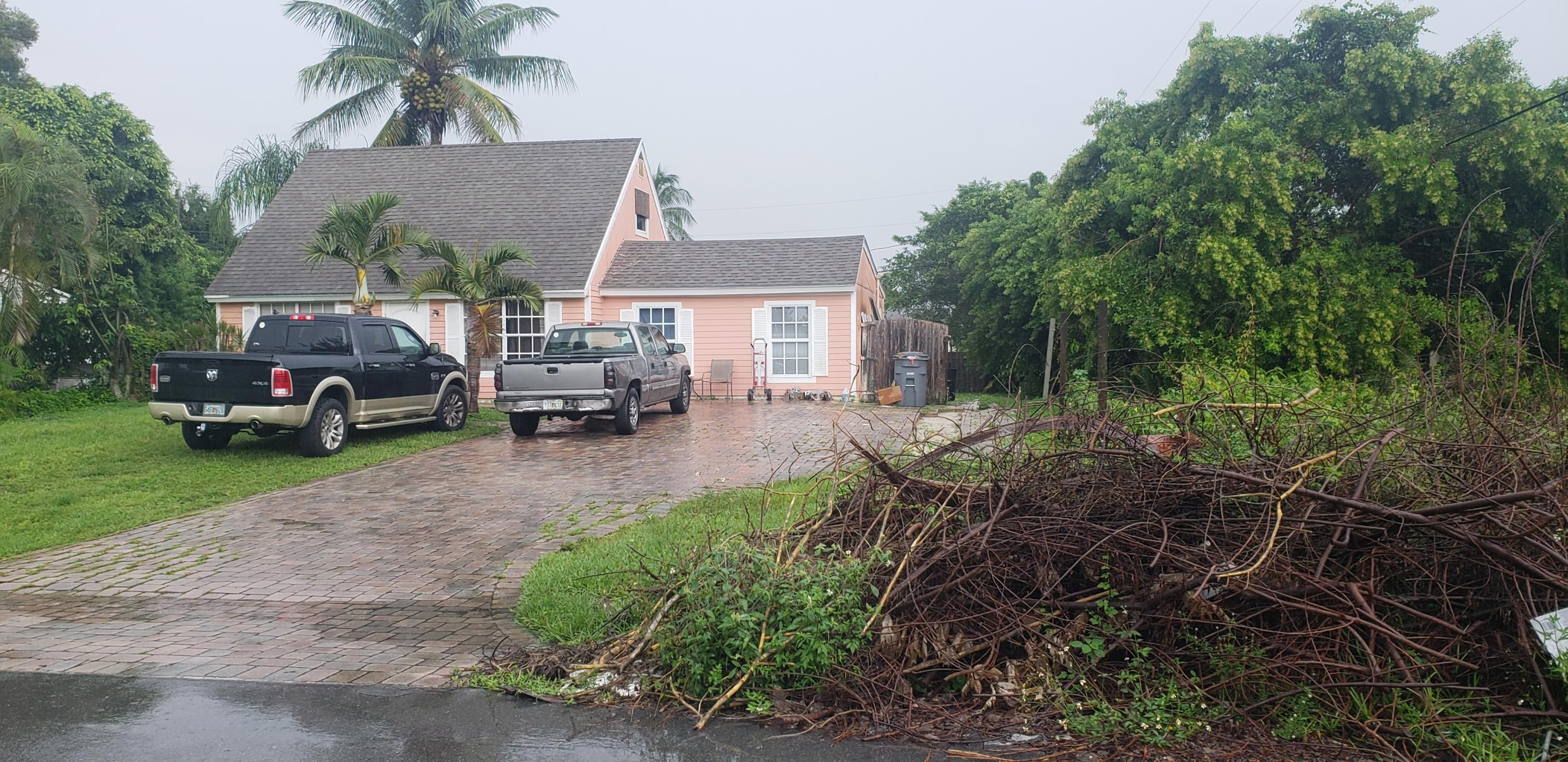 For Sale 10660063, FL