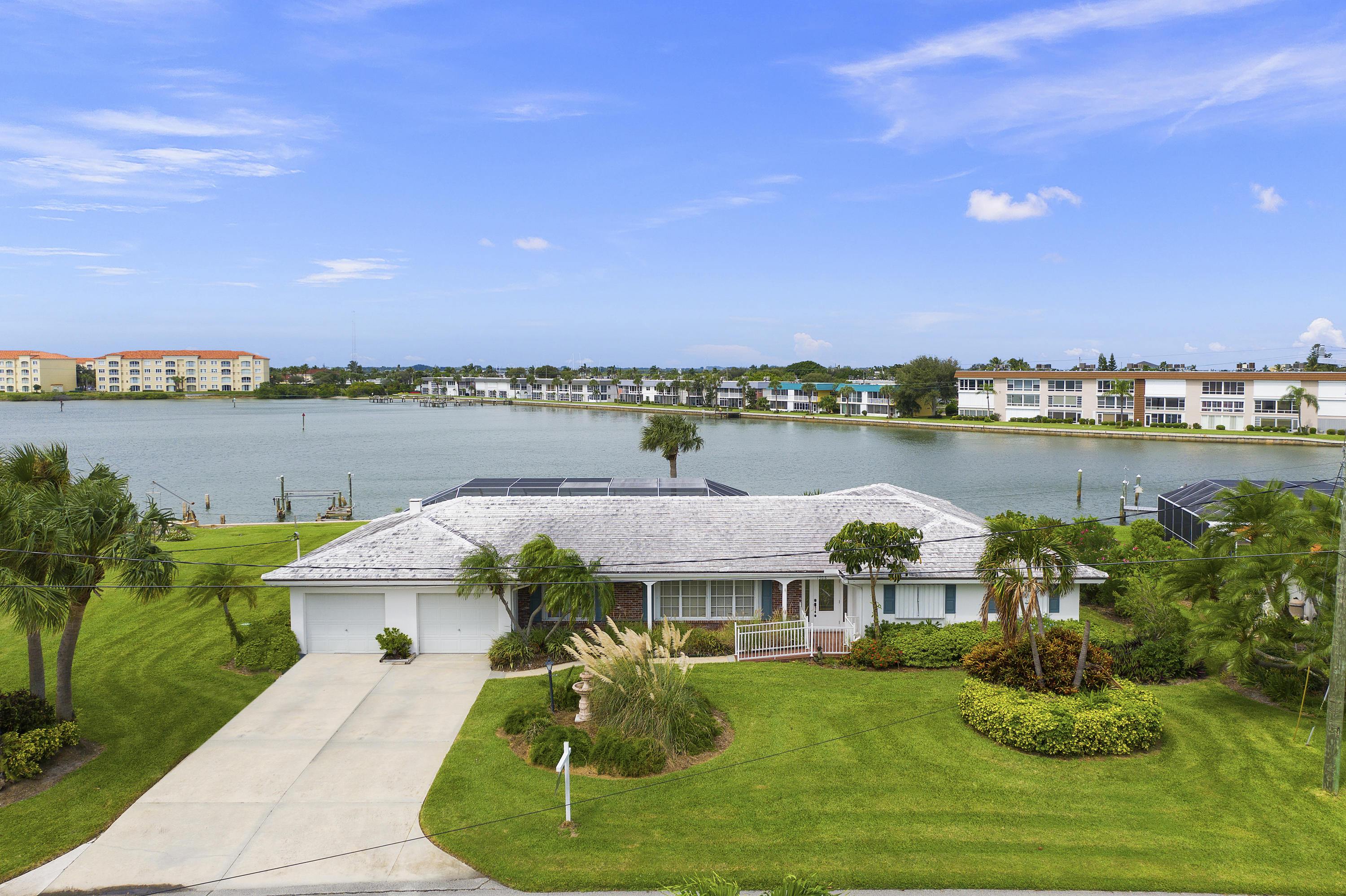 Details for 1506 Thumb Point Drive, Fort Pierce, FL 34949