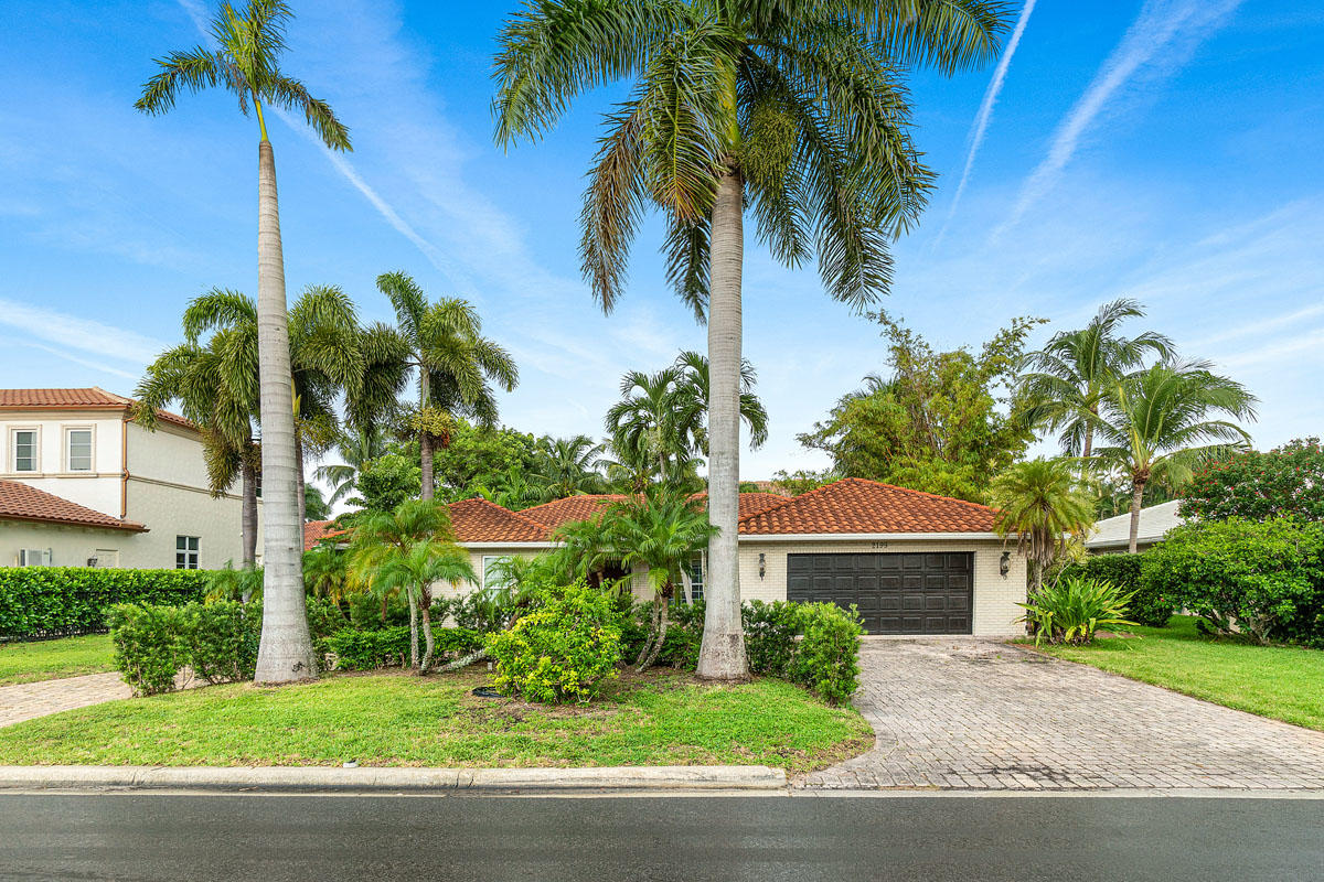 Photo of 2199 Date Palm Road, Boca Raton, FL 33432