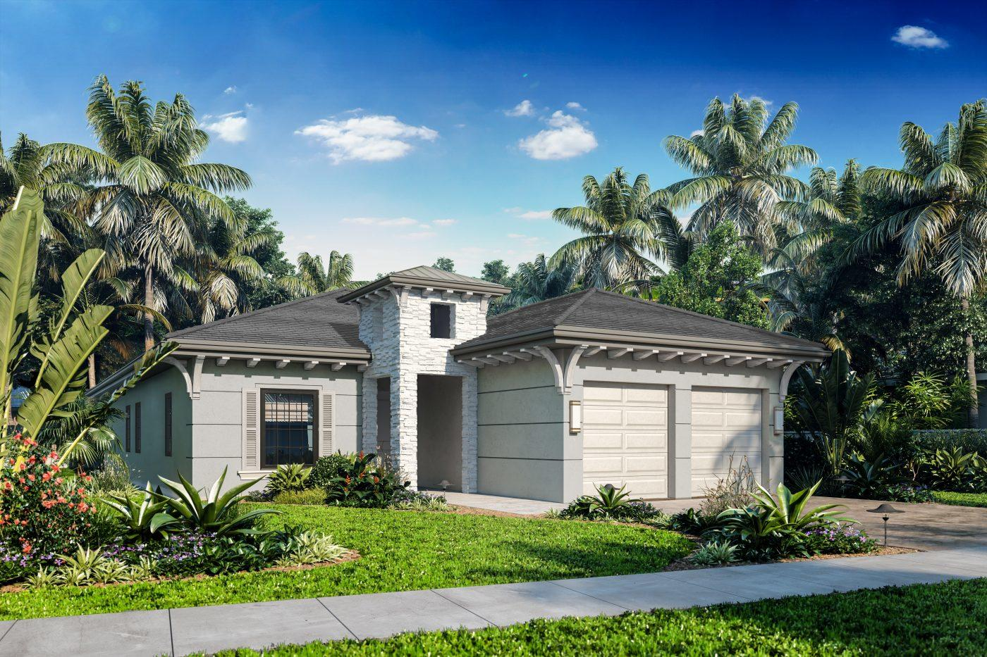 2858  Gin Berry Way  For Sale 10660173, FL
