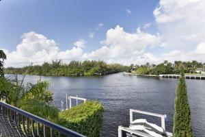 3033 Spanish River Road Boca Raton FL 33432
