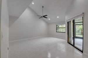 9256 Ketay Circle Boca Raton FL 33428