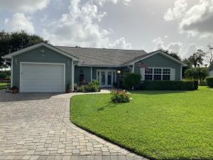 5 Holly Drive, Boynton Beach, FL 33436