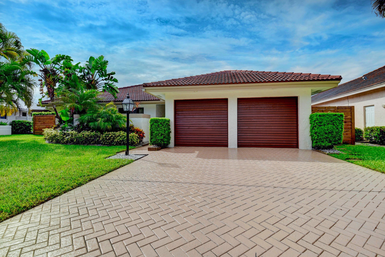 Photo of 959 Greensward Lane, Delray Beach, FL 33445