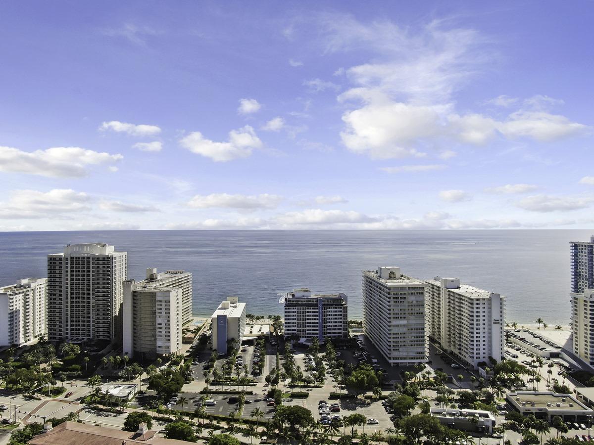 Details for 4040 Galt Ocean Drive 909, Fort Lauderdale, FL 33308