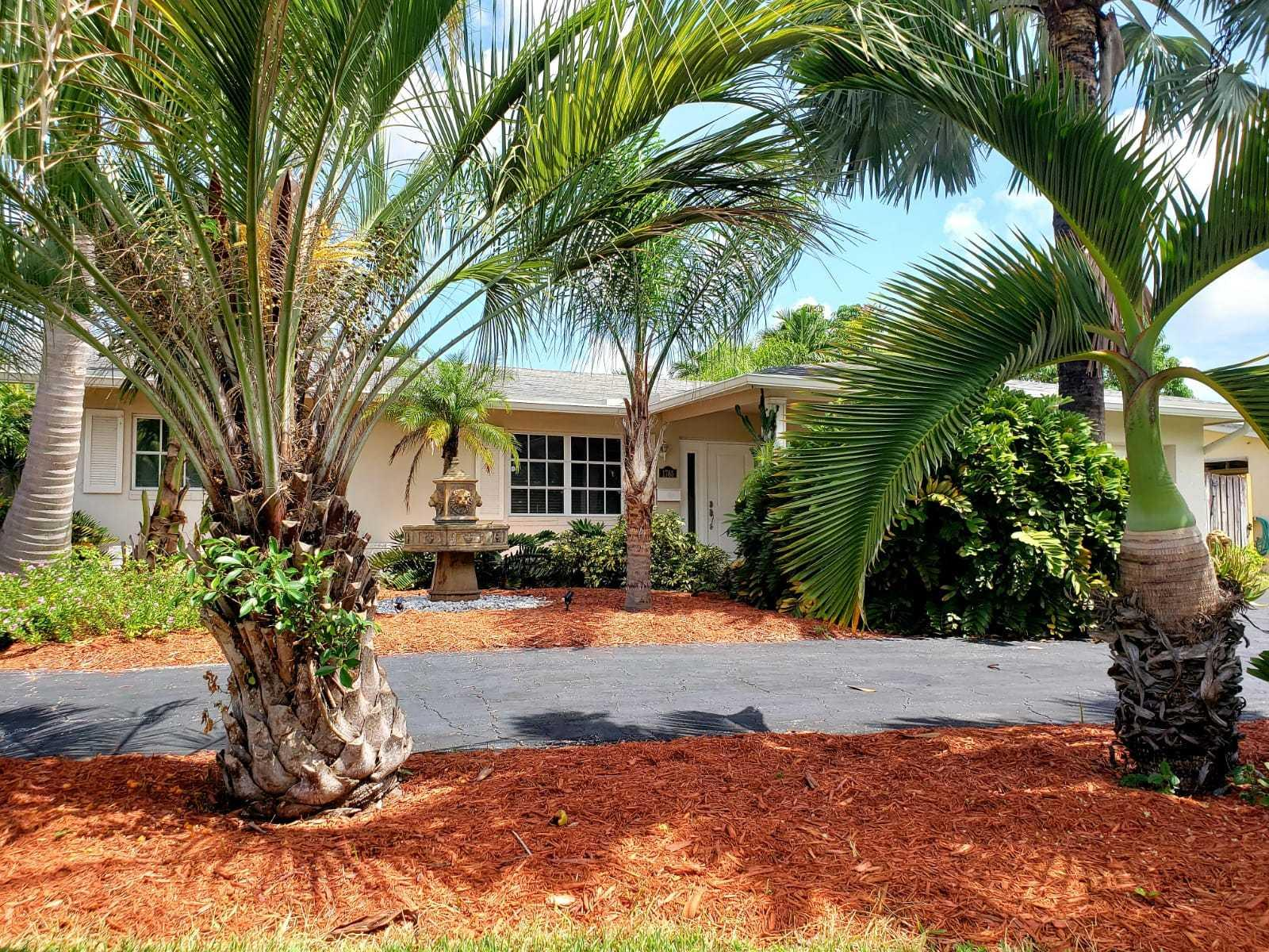 1785 NW 37th St, Oakland Park, FL, 33309