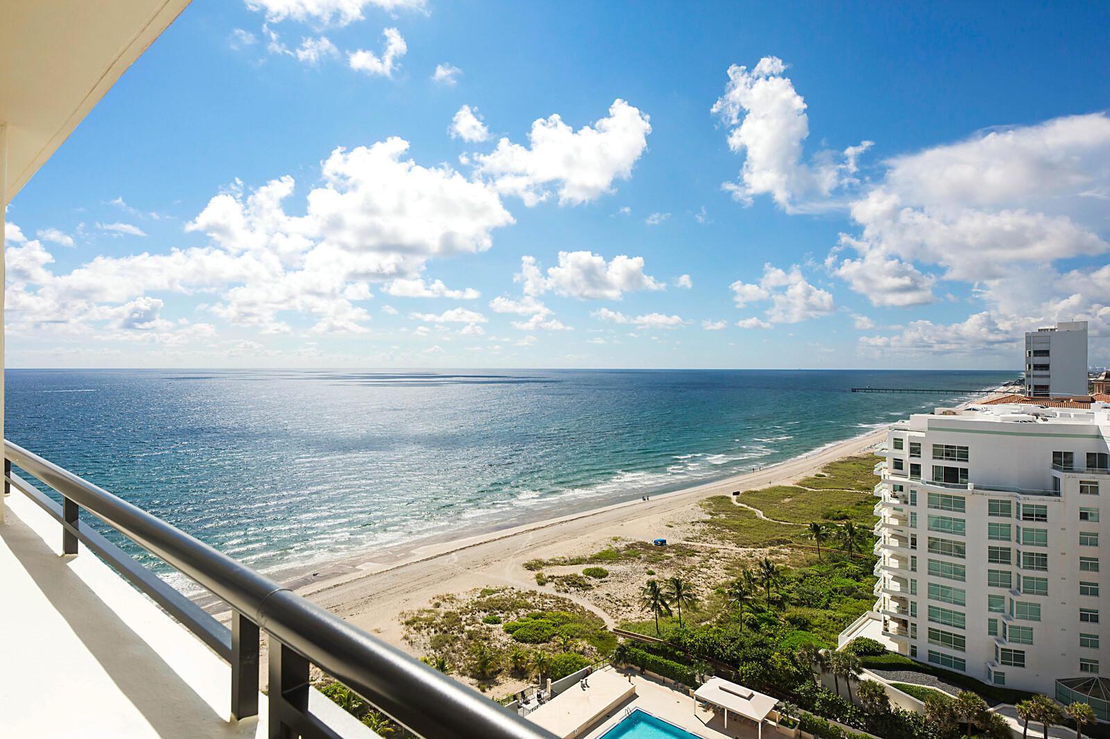 Photo of 2000 S Ocean Boulevard #Ph-G, Boca Raton, FL 33432