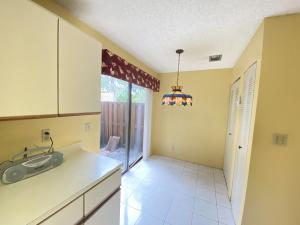 7650 Lago Del Mar Drive Boca Raton FL 33433