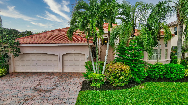 9533 Parkview Avenue  Boca Raton FL 33428