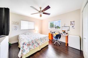 4714 Bison Street Boca Raton FL 33428