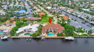 7596 Ne Orchid Bay Terrace Boca Raton FL 33487