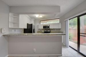 8093 Severn Drive Boca Raton FL 33433