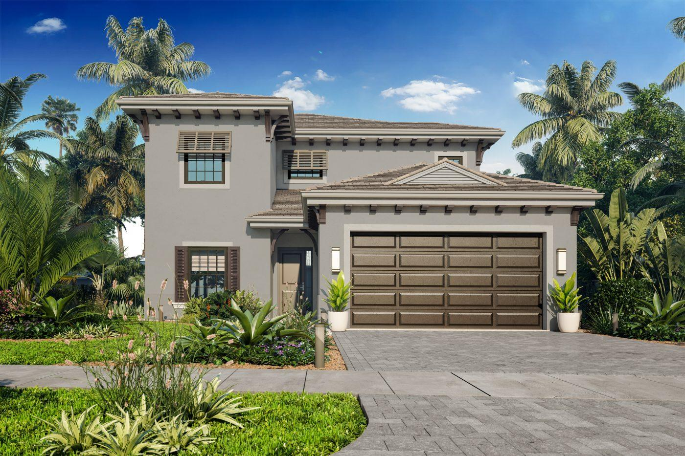 2848  Gin Berry Way  For Sale 10660546, FL