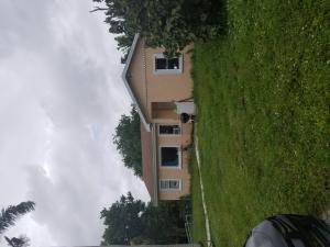 1203 West Court, Mangonia Park, FL 33407