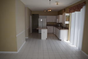 9723 Tavernier Drive Boca Raton FL 33496