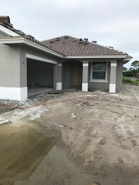 Photo of 3621 Grove Court, Fort Pierce, FL 34951