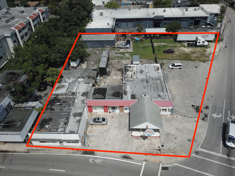 Home for sale in SUB PB B-121 North Miami Florida