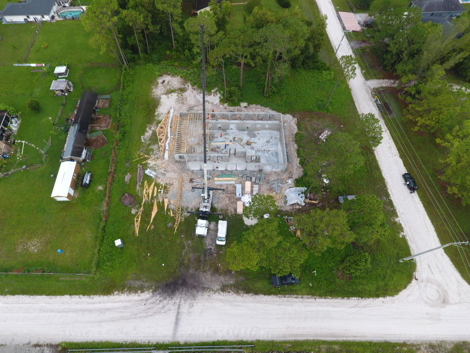 Details for 13084 72nd Court, The Acreage, FL 33470