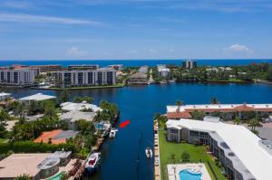 720 Harbour Drive Boca Raton FL 33431