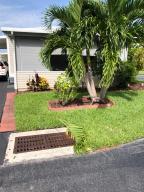 8001 Esperanza Bay Boynton Beach FL 33436