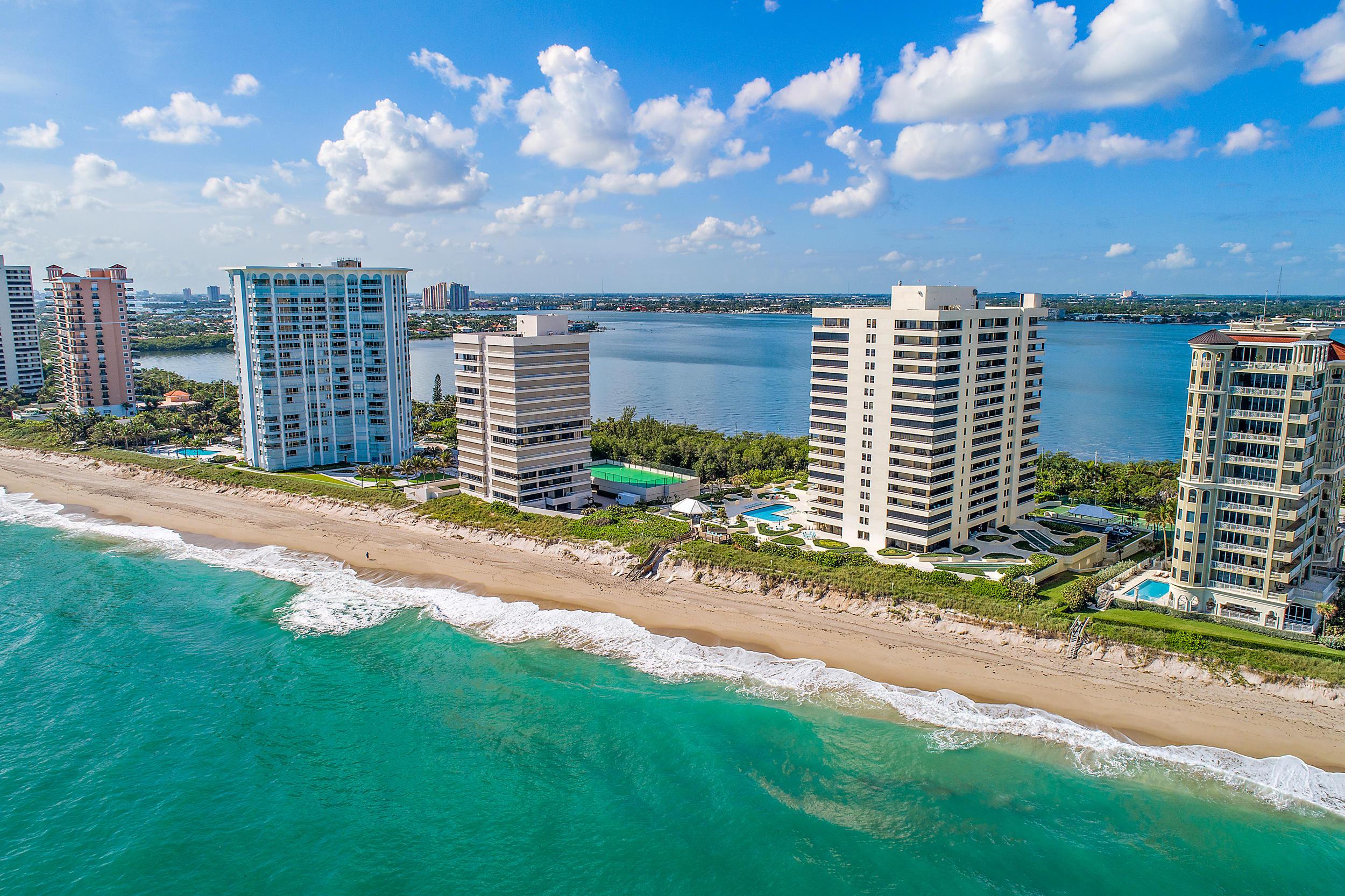 Details for 5280 Ocean Drive N 16-f, Riviera Beach, FL 33404