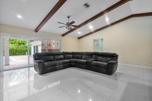 7548 Estrella Circle Boca Raton FL 33433