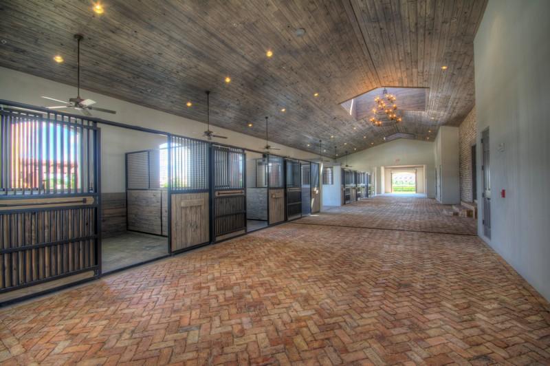 Wellington, Florida 33414, 3 Bedrooms Bedrooms, ,4 BathroomsBathrooms,Rental,For Rent,Grand Prix Village,RX-10660766