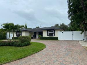 1126 Sw 21st Street Boca Raton FL 33486