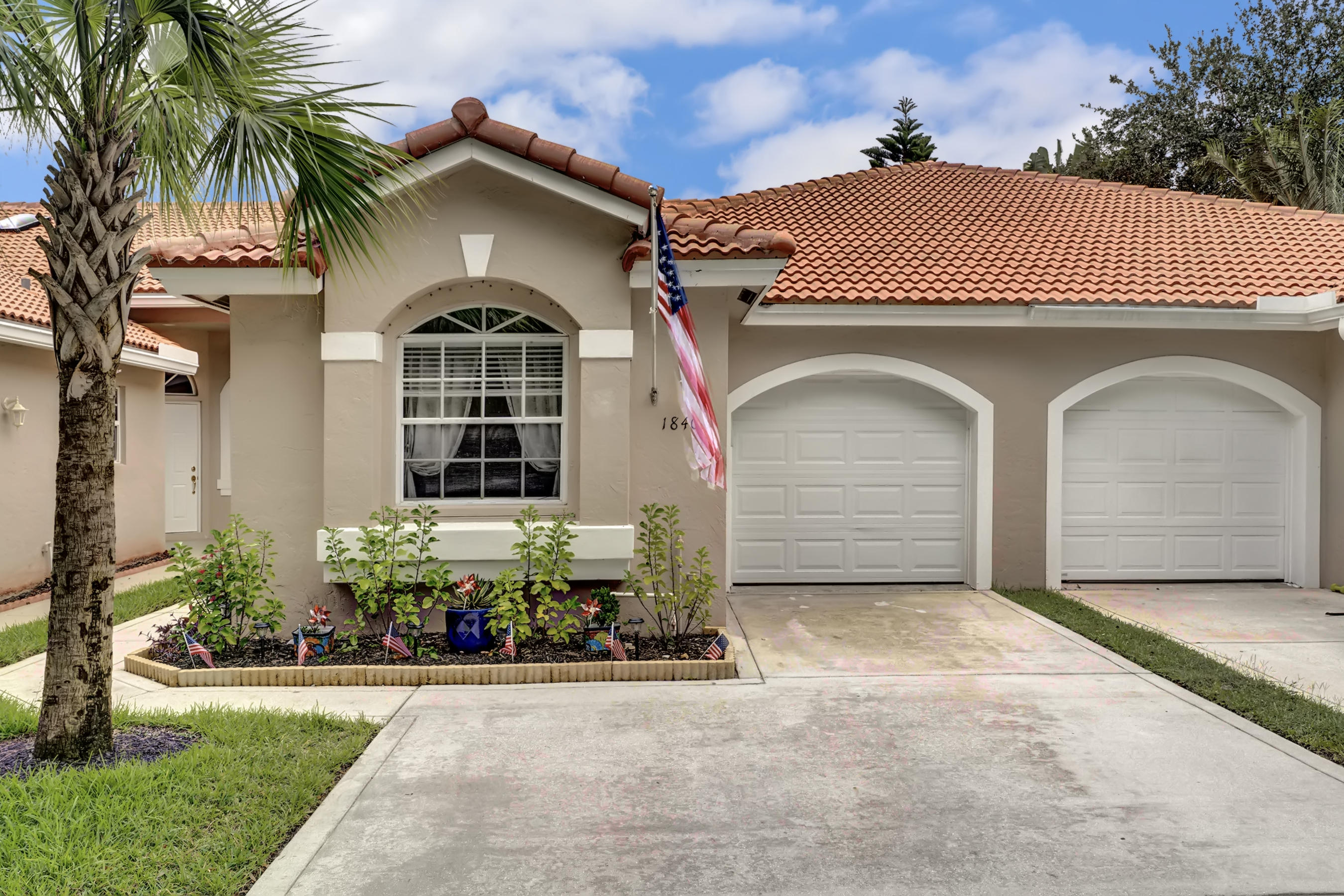 Details for 18404 Via Di Regina, Boca Raton, FL 33496