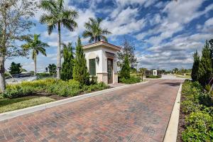 10088 Brickhill Drive Boca Raton FL 33428