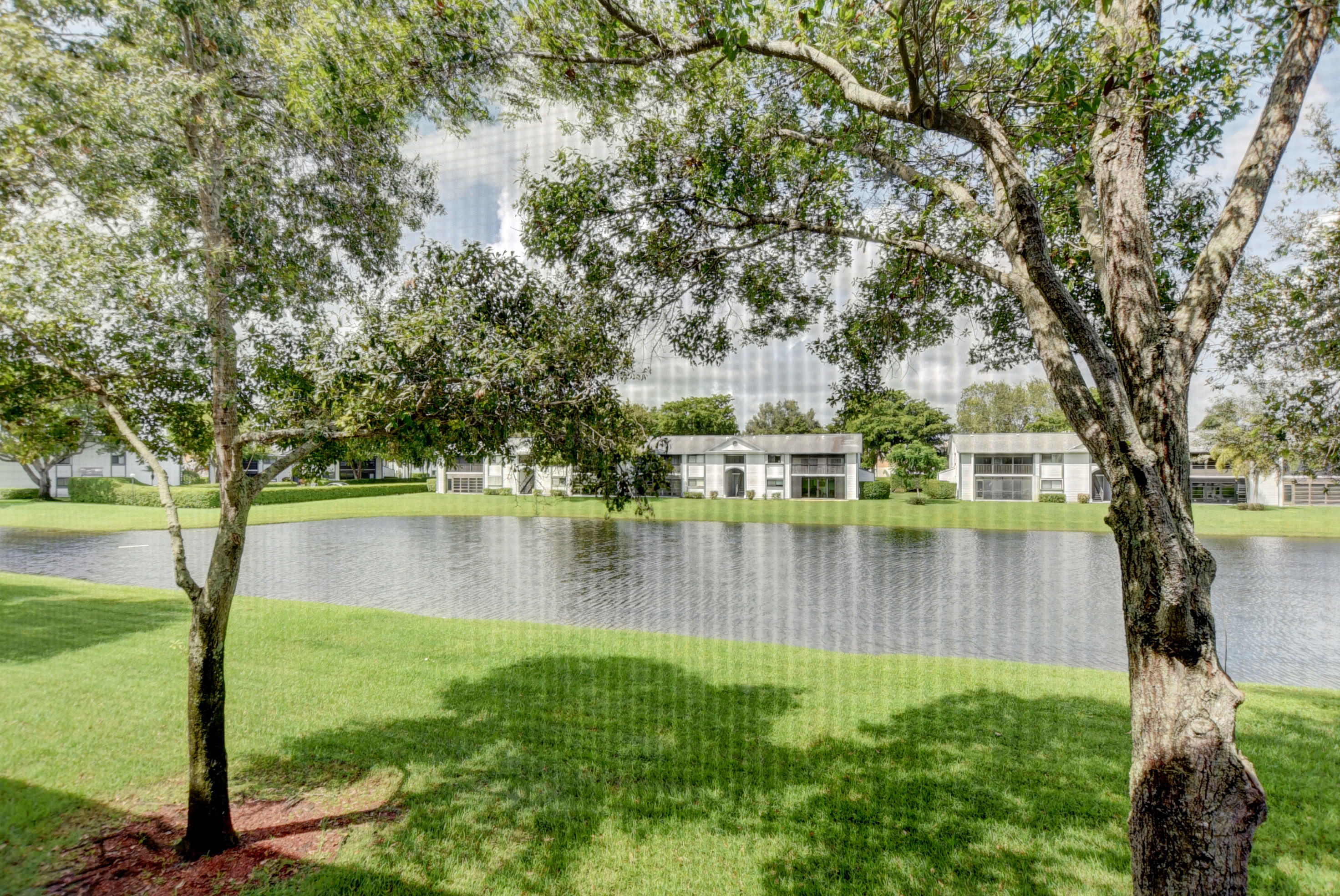 Details for 15365 Lakes Of Delray Boulevard 212, Delray Beach, FL 33484