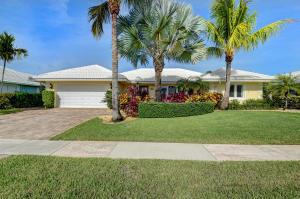1160 Mulberry Way Boca Raton FL 33486