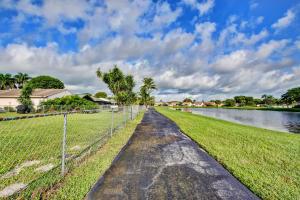 5472 Courtney Circle Boynton Beach FL 33472