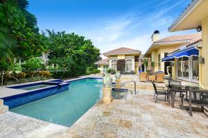 7028 Valencia Drive Boca Raton FL 33433