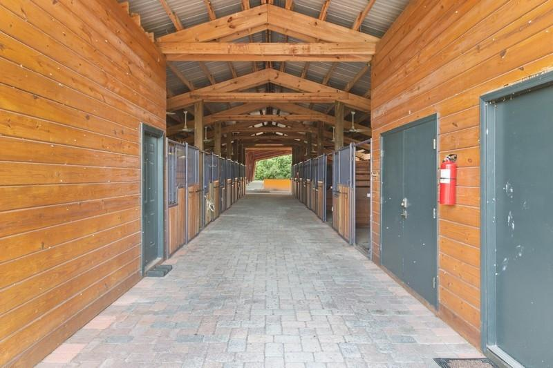 Wellington, Florida 33414, 1 Bedroom Bedrooms, ,2 BathroomsBathrooms,Rental,For Rent,Cindy,RX-10660901