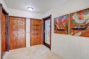 4401 N Ocean Boulevard Boca Raton FL 33431