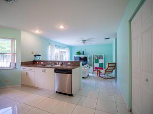 10121 Brookville Lane Boca Raton FL 33428